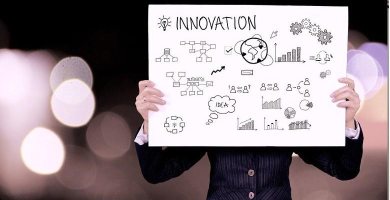 Saint-Etienne : un nouveau quartier dédié à la créativité et à l'innovation