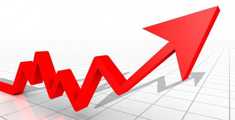 Les chiffres de la création d'entreprise dans la Loire