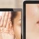 Améliorer la performance de son site web avec l'aide d'une agence digitale