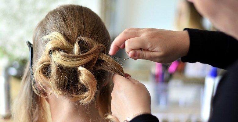 5 bonnes raisons d'adopter une stratégie digitale dans la coiffure